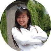 Nguyen-Thanh Hien - LIttoral ENvironnement et Sociétés ...
