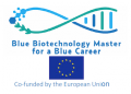 """A Blue Biotechnology Master for a Blue Career"""